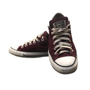 Converse Shoes - Converse Chuck Taylor All Stars low top
